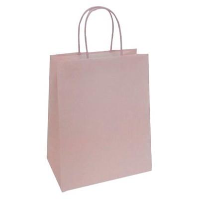 Cub Gift Bag Pink