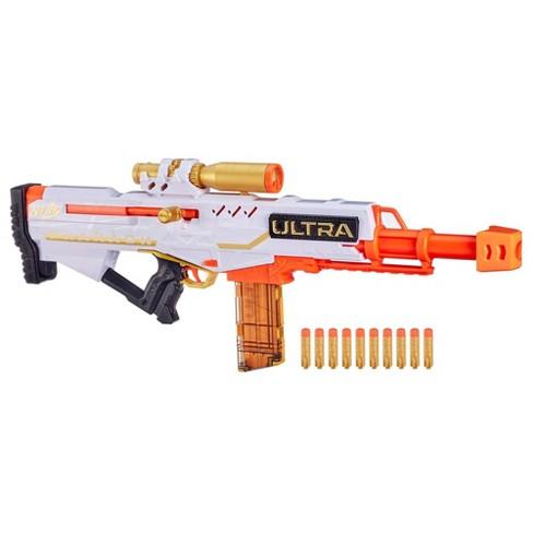 NERF  Ultra Pharaoh Blaster - image 1 of 4