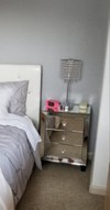 Guest review image 1 of 1, zoom in