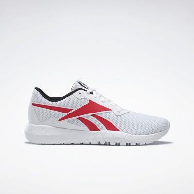 Reebok Flexagon Energy TR 3 Men's Training Shoes Mens Performance Sneakers