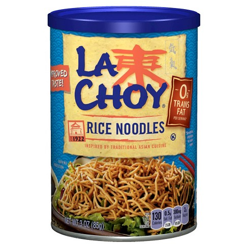 LA CHOY Rice Noodles - image 1 of 1