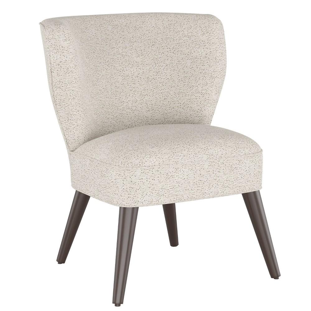 Pessac Chair Keeler Oyster Project 62 8482