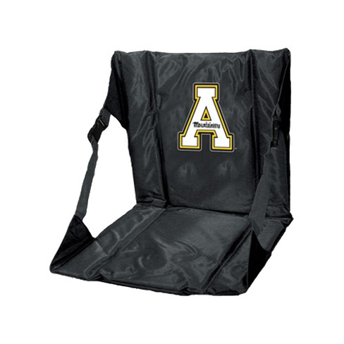 Appalachian State Mountaineers Stadium Seat Cushion - image 1 of 1