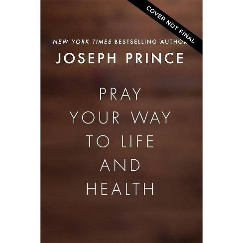 The Healing Power of the Holy Communion - by  Joseph Prince (Paperback) - image 1 of 1