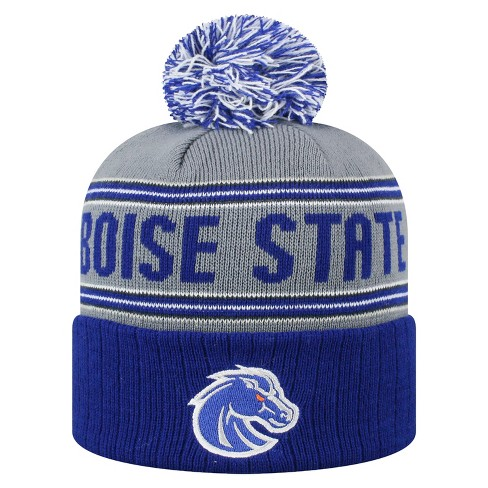 Beanies NCAA Boise State Broncos   Target 14ff073a090