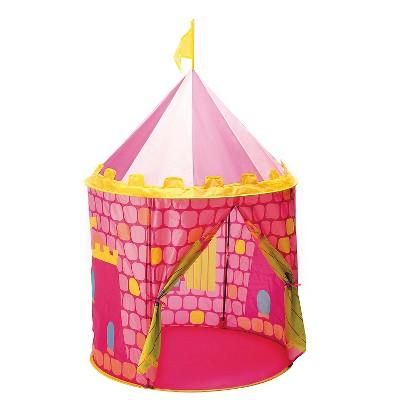 sc 1 st  Target & Fun2Give Pop-it-Up® Princess Castle Tent : Target