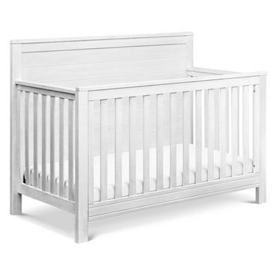 Davinci Fairway 4-In-1 Convertible Crib - Cottage White