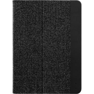 LAUT Ipad Pro 11 Inflight Black