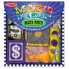 Melissa & Doug  Magic in a Snap Hocus-Pocus Collection - image 2 of 4