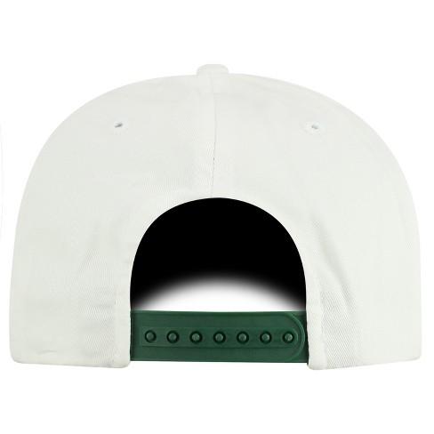 super popular e03cf a0177 Michigan State Spartans Baseball Hat   Target