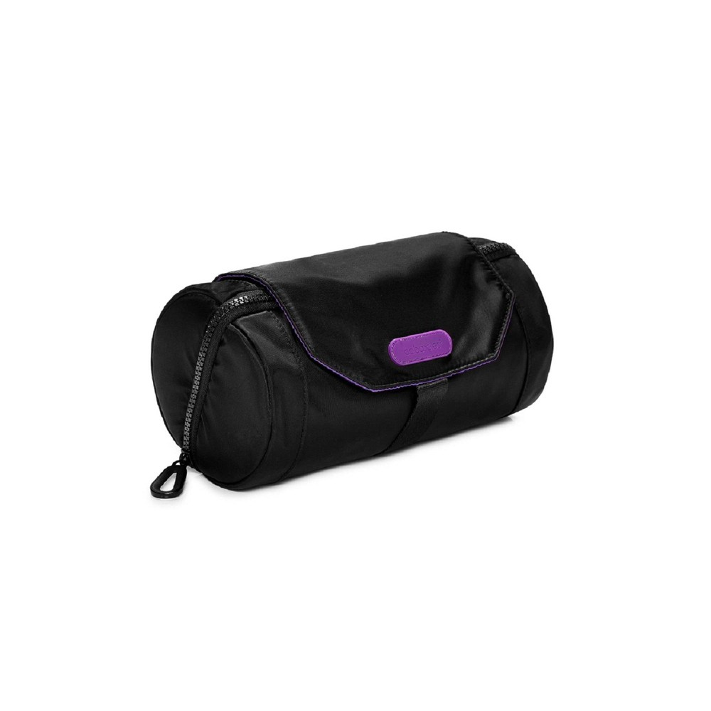 Image of Caboodles Active by Simone Biles Zip Pop Large