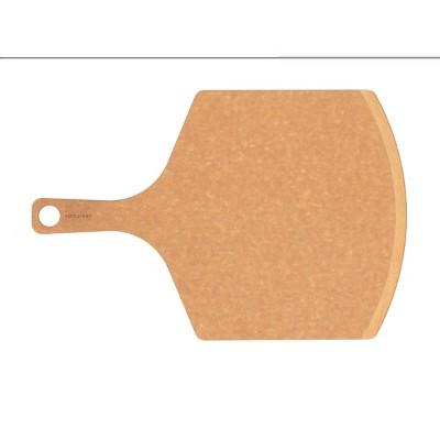 Epicurean 2pc Pizza Peel with Pizza Cutter Set