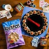 Tostitos Scoops Tortilla Chips -10oz - image 4 of 4