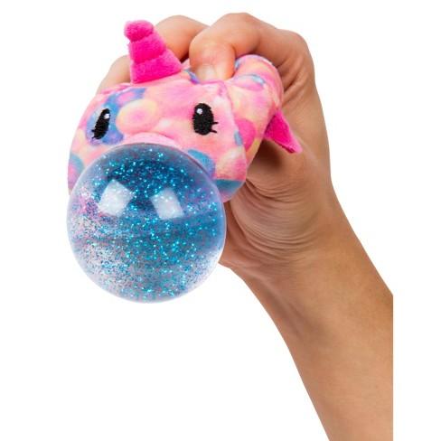 Pikmi Pops Bubble Drops Single Pack