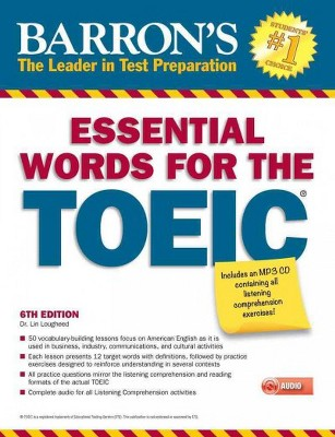 30 Days To The Toeic Test Pdf