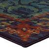 Orian Mattador Area Rug - image 3 of 3