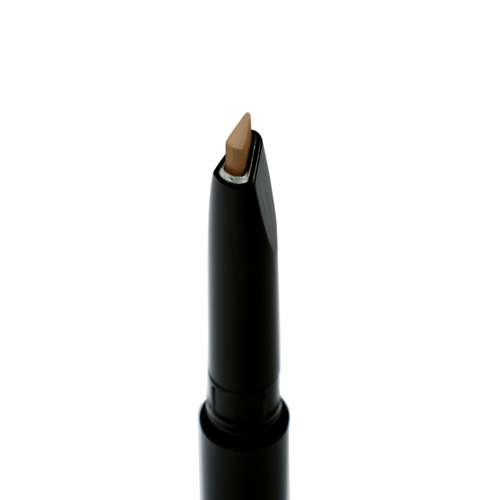 Wet n Wild Ultimate Eyebrow Enhancer Retractable Taupe (Brown) - 0.007oz