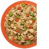 Beneful Prepared Meals (Chicken Medley with Green Beans, Carrots & Wild Rice) - Wet Dog Food - 10oz - image 3 of 4