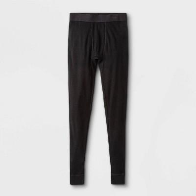 Men's Thermal Pants - Goodfellow & Co™
