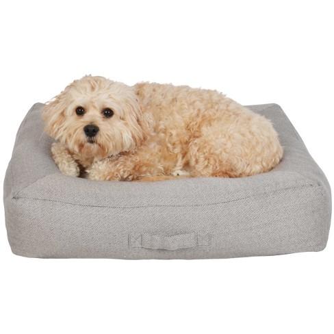 High Wall Cuddler Dog Bed - S - Boots   Barkley™   Target ed6e62cb2