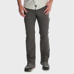 Wrangler Men's Outdoor Oatman Zip Off Pants