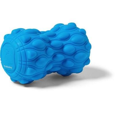Addaday BiOscillator Massage Roller