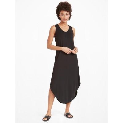 NIC+ZOE Women's Eaze Dress