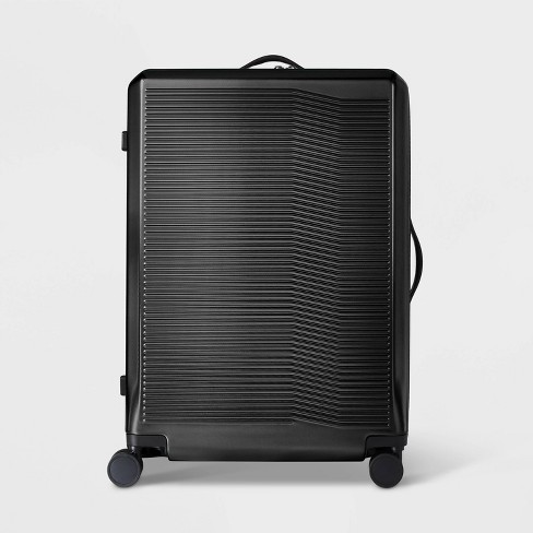 """Hardside 29"""" Checked Suitcase - Open Story™ - image 1 of 4"""