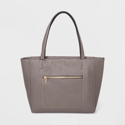 1201007d94 Women s Tote Bag - A New Day™