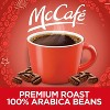 McCafe Premium Roast Medium Roast Coffee - Keurig K-Cup Pods - 18ct - image 3 of 4