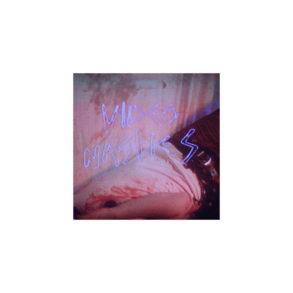 Video Nasties - Video Nasties (Vinyl)