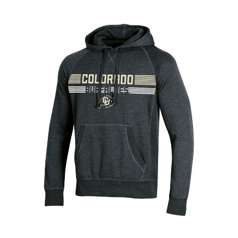 Colorado Buffaloes Men's Hoodie - image 1 of 1