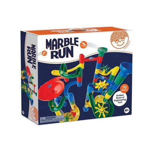 Mindware Marble Run - image 1 of 3