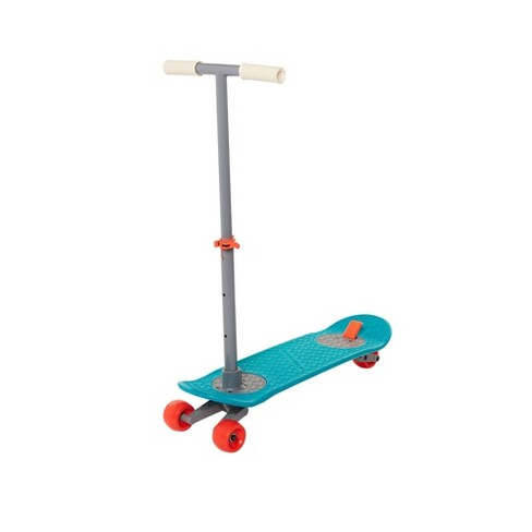 MorfBoard Scooter & Skateboard Combo Set - image 1 of 4