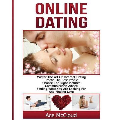 har online dating ødelagte relasjoner