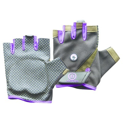Lifeline Wrist Assist Glove - S