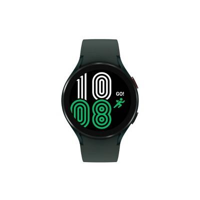 Samsung Galaxy Watch 4 Bluetooth Smartwatch