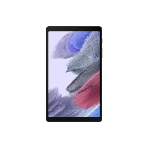 """Samsung Galaxy Tab A7 Lite 8.7"""" Tablet with 32GB Storage - image 1 of 4"""