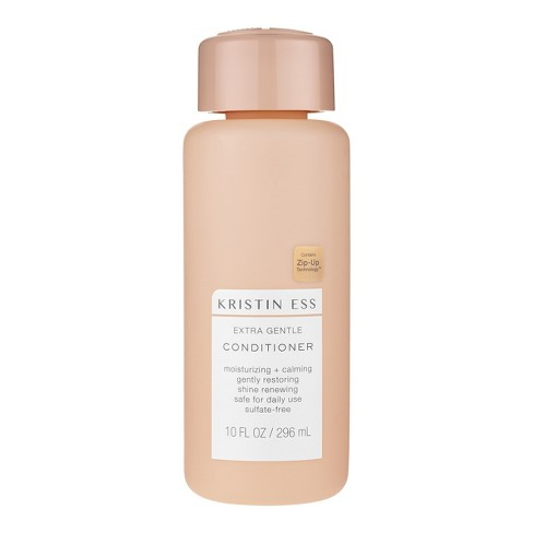 Kristin Ess Extra Gentle Conditioner - 10 fl oz - image 1 of 3