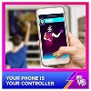 Just Dance 2017 PlayStation 4 - image 2 of 4