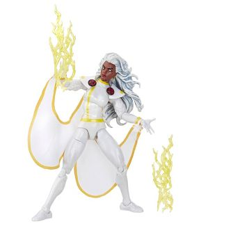 Marvel Retro Collection Storm