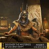 Assassin's Creed: Origins Gold Edition - Xbox One (Digital) - image 2 of 4