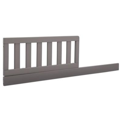Delta Children Daybed/Toddler Guardrail