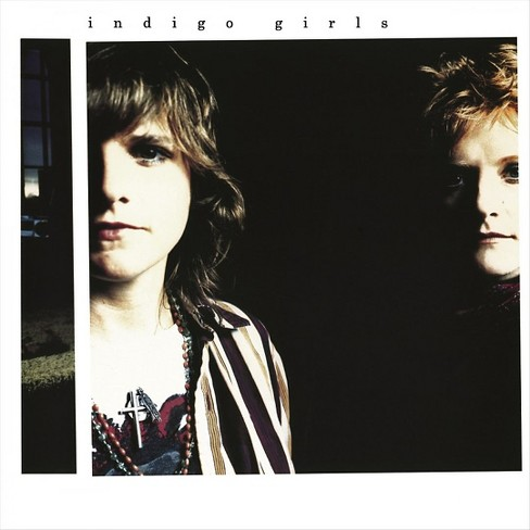 Indigo girls - Indigo girls (Vinyl) - image 1 of 1