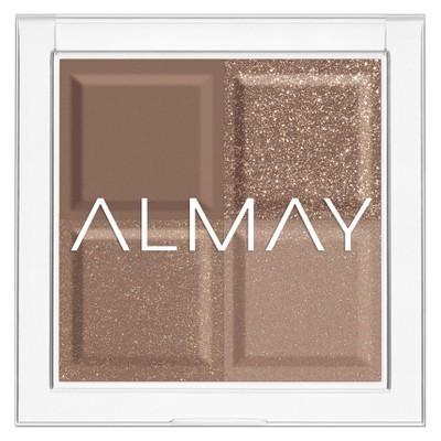 Almay Shadow Squad™ Eyeshadow 180 Ambition - 0.12oz