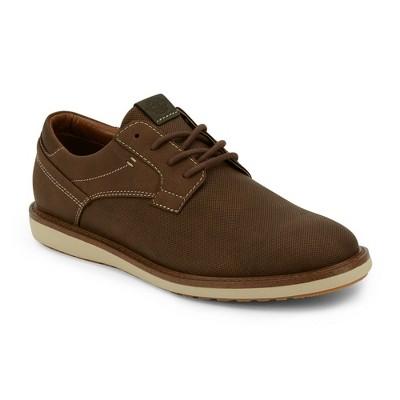 Dockers Mens Blake Casual Oxford Shoe