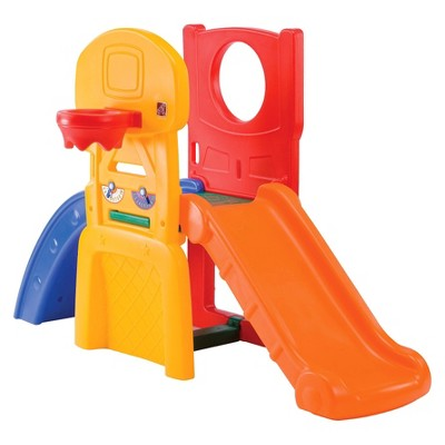 Swing Sets Playsets Target