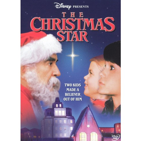 about this item - A Christmas Star Movie
