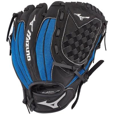 "Mizuno Prospect Series Powerclose™ Baseball Glove 10.5"""