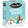 Chapstick Holiday Storybook - 10ct - image 3 of 3